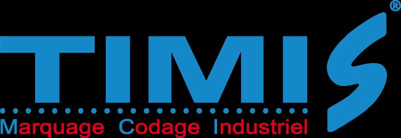 Timis Marquage Codage Industriel - Coronavirus Covid-19